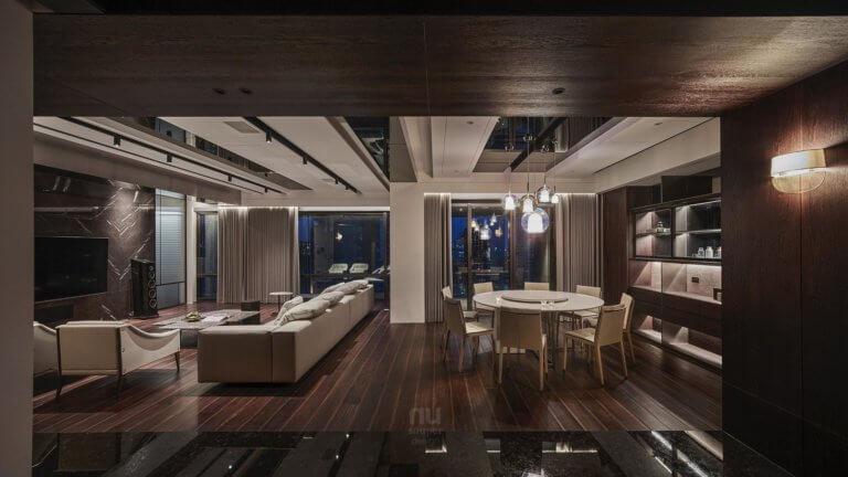 台北室內設計公司