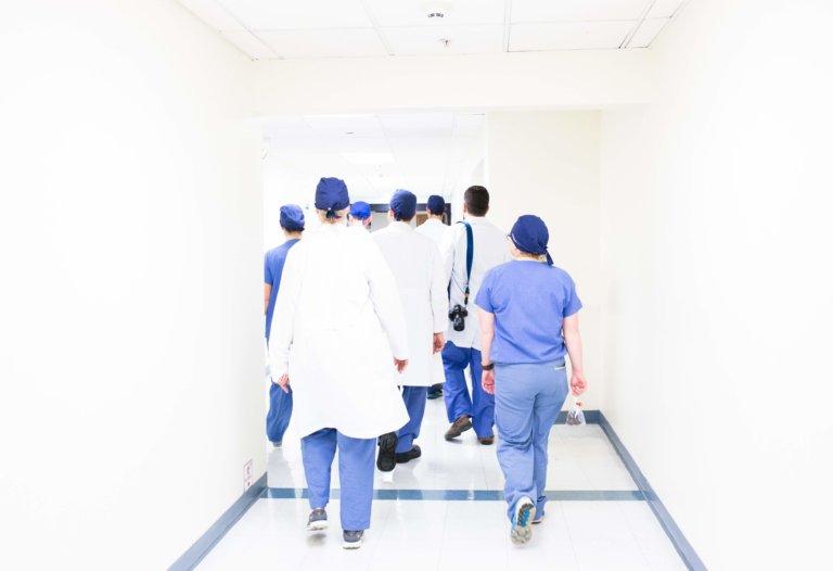 護士服推薦