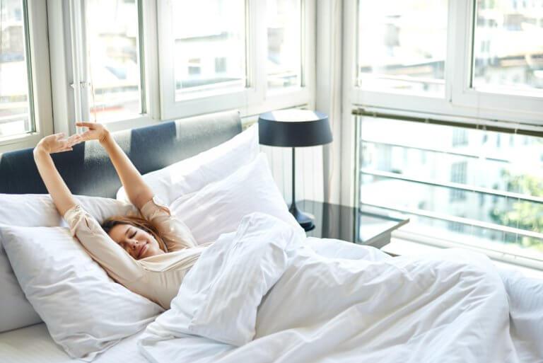 床墊試躺:床墊推薦
