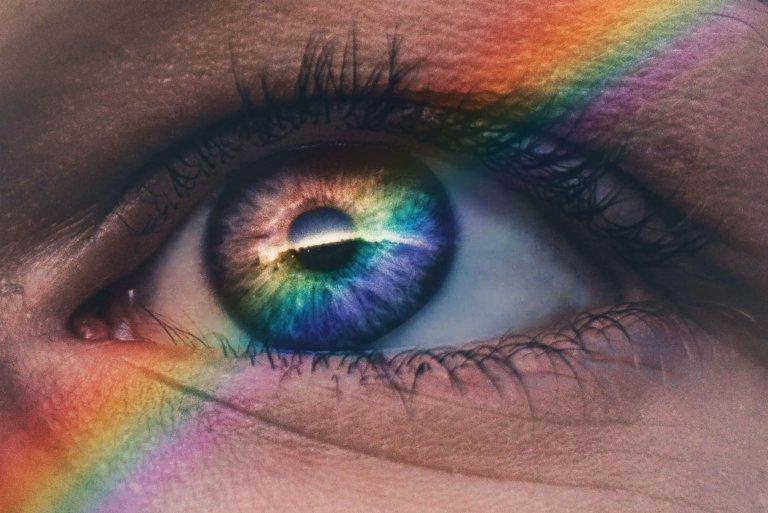 角膜塑型片推薦