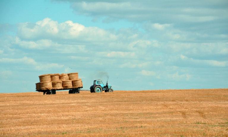 農地貸款條件